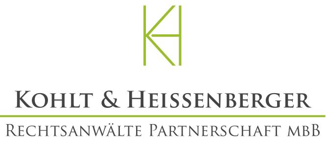 KH-Rechtsanwälte und Notarin in Schwalmstadt
